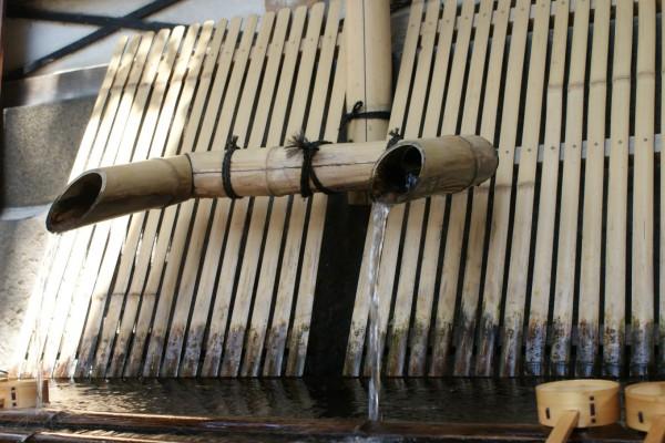 京都伏見の御香水の画像