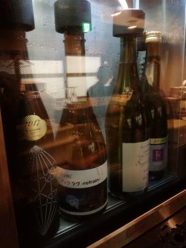 日本酒バルボンクラ01