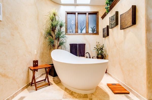 芸能人もやっている日本酒風呂についての画像